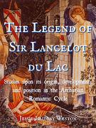 The Legend of Sir Lancelot du Lac