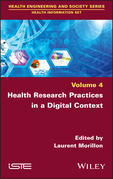 Health Research Practices in a Digital Context