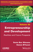 Entrepreneurship and Development