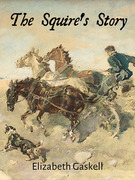The Squire's Story