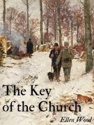 The Key of the Church