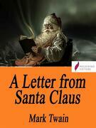 A Letter from Santa Claus