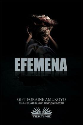 Efemena