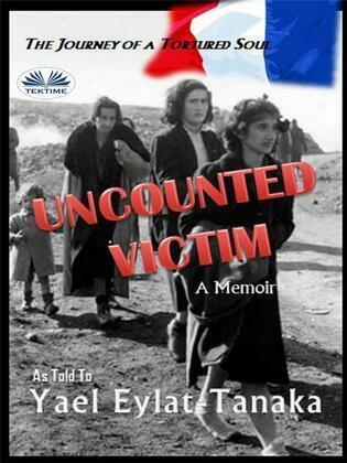 Uncounted Victim