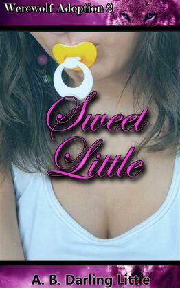 Sweet Little