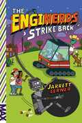 The EngiNerds Strike Back