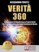 Verità 360