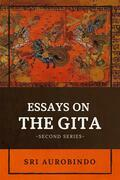 Essays on the Gita