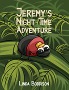Jeremy's Night-Time Adventure