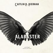 Alabaster