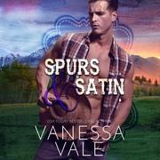 Spurs & Satin