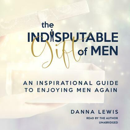 The Indisputable Gift of Men