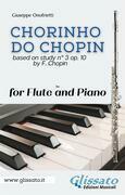 Chorinho do Chopin - Flute and Piano