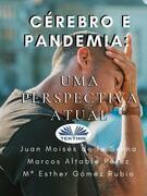 Cérebro E Pandemia