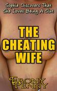 The Cheating Wife