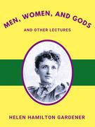 Men, Women and Gods