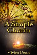 A Simple Charm