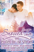 Snowed In Anthology