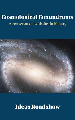 Cosmological Conundrums