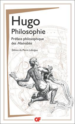 Philosophie - Préface philosophique des Misérables