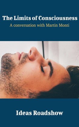 The Limits of Consciousness - A Conversation with Martin Monti