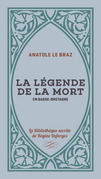 La Le?gende de la mort en Basse-Bretagne