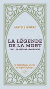 La Le?gende de la mort chez les Bretons Armoricains