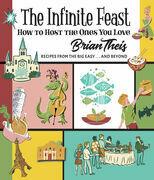 The Infinite Feast