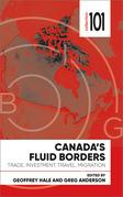 Canada's Fluid Borders