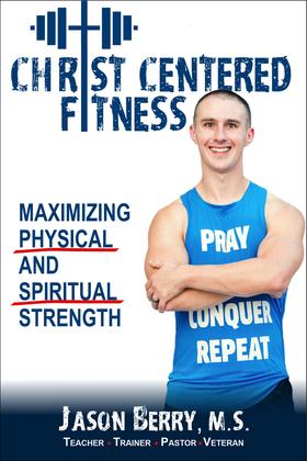 Christ-Centered Fitness