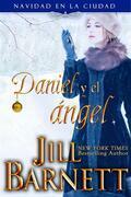 Daniel Y El Ángel