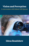 Vision and Perception - A Conversation with Kalanit Grill-Spector