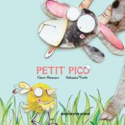 Petit Pico