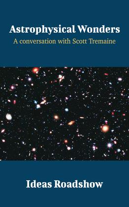 Astrophysical Wonders