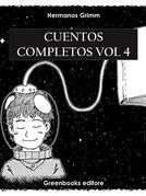 Cuentos completos Vol 4