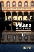 Milano passo a passo