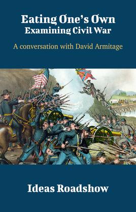 Eating One's Own: Examining Civil War