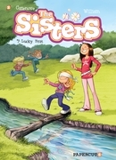 The Sisters Vol. 7