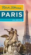 Rick Steves Paris