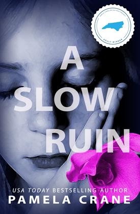 A Slow Ruin