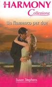 Un flamenco per due