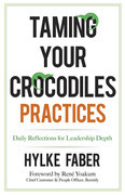Taming Your Crocodiles Practices