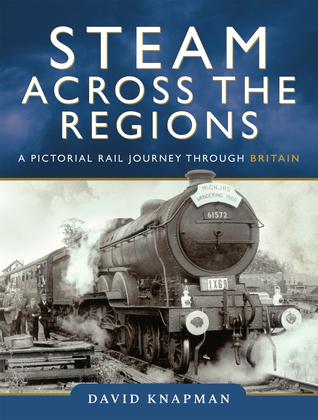 Steam Across the Regions