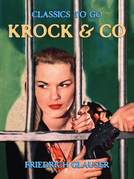 Krock & Co