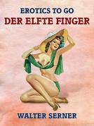 Der elfte Finger