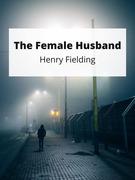 The Female Husband