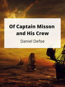 Of Captain Misson and His Crew
