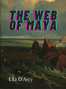 The Web of Maya