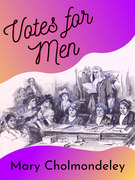 Votes for Men