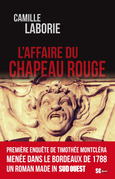 L'affaire du Chapeau Rouge